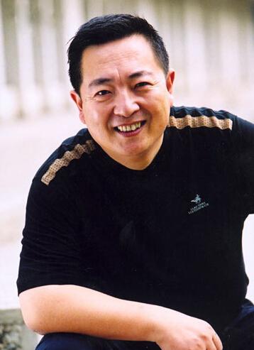 [明星爆料]退休了的董浩叔叔更忙了