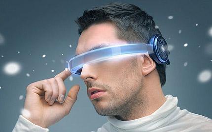 <b>2016年中国VR规模将达120万台</b>