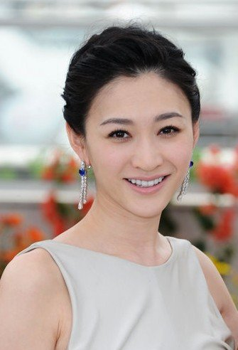 [明星爆料]传李小冉8.3亿买入香港最贵洋房