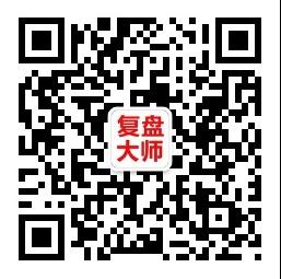 儋州娱乐场最新网址