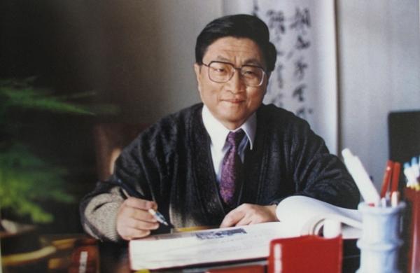 机要秘书马弘在《新民晚报》撰文缅怀黄菊