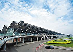 郑州航空港:为中原崛起插上翅膀