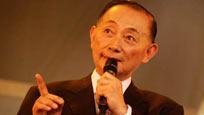 82岁京剧大师梅葆玖因病去世