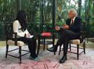 第37期:专访法国前总理 要建中美欧新G3