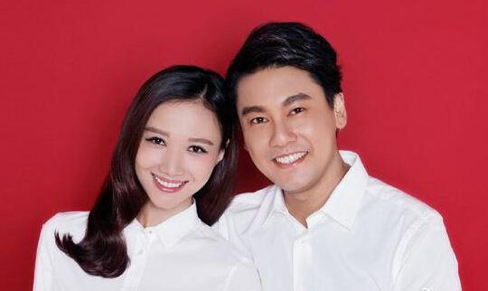 [明星爆料]朱孝天两岸办3场婚宴 邀F4十五周年合体
