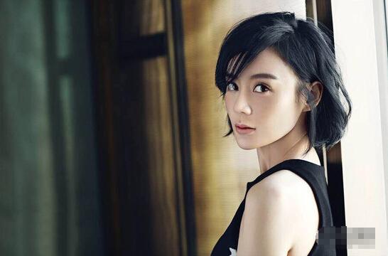 [明星爆料]袁姗姗机场行李丢失:国航电话打不通