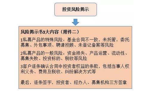 CEO博彩娱乐场备用网址