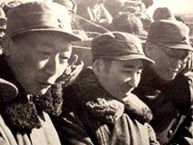 林彪对中将下死命令:守不住塔山我要你脑袋