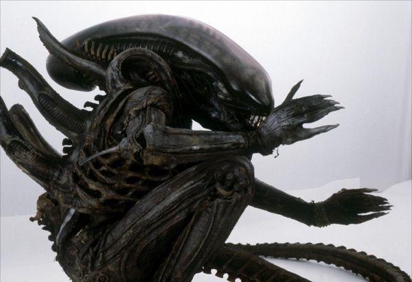 科学家提出外星人五大假想,认为外星人登陆地球不会吞食人类,也不会与人类进行杂交。