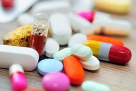过期药回收难度大 民众仍有误解