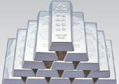 白银投资:交易软件被后台操纵