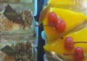杭州广琪过期食品