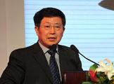 十专家为海南改革建言献策