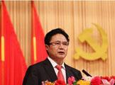 海南省委书记改革观