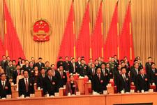 2014年海南省政府工作报告