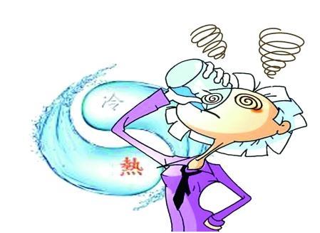 动漫 卡通 漫画 设计 矢量 矢量图 素材 头像 449_328