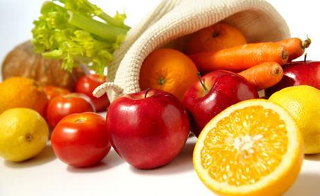 维生素片不能代替吃新鲜水果蔬菜_山东频道_凤凰网