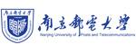 南京郵電大學商學院