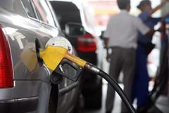 3月1日零时起汽、柴油价格将上涨