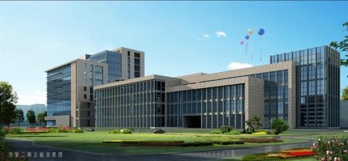 苏州阳澄湖数字文化创意产业园将亮相cj b to b展区图片