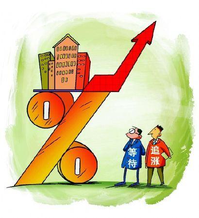 四、房地产成了地方财政的主要收入来源房地产成了地方政府财政收