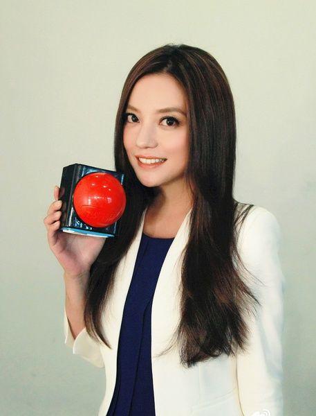 赵薇(资料图)图片