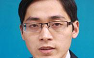衡阳80后副区长朱松泉