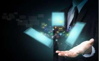 巴顿网控:一款颇出色的上网行为监控软件