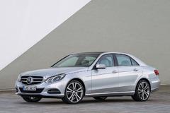 德国9月销量排行 多款新车入围榜单前十