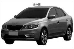 新款福瑞迪将于广州车展上市 动力不变
