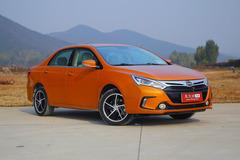 比亚迪秦11月13日上市 共推出5款车型