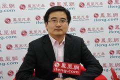 李云飞:比亚迪或在欧洲投产电动车工厂
