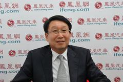 林钟宪:东风悦达起亚产能将达100万台