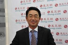 陈斌波:东本产品都将搭载FUNTEC技术
