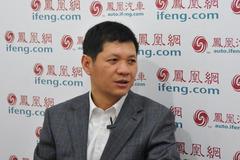 袁智军:宝骏将在明年年中推出MPV车型