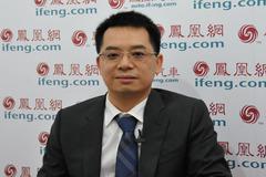 伍雪峰:配合公务车需求研发高端商务车
