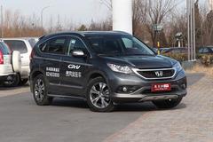 2013年E-NCAP成绩盘点(1)SUV篇