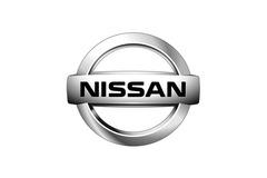 汽车品牌家谱(3)日产在售车型全解析