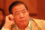 中国汽车工程学会理事长付玉武