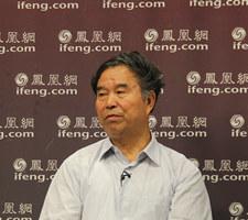 中国汽车工程学会电动汽车分会主任陈全世
