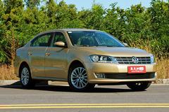 2014上半年各级别车型销量TOP3点评