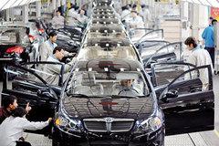处理方式很重要 换思路看汽车质量问题