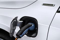 新能源推广中央热地方冷 各地动力不足