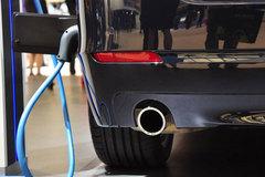 42亿新能源项目5月验收 半数车企难过关