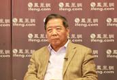 中国汽车工程学会理事长 付于武