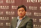 中国人民大学劳动人事学院教授 杨立雄