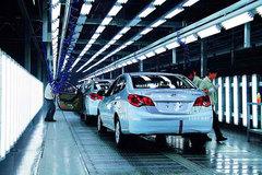 现代-起亚在华扩产 总产能将达270万辆