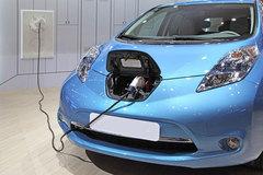 进口新能源车或将纳入北京摇号系统