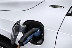 申请新能源车补贴拖不得 广州发布细则