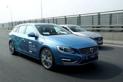 李书福:新造车运动如何影响商业未来